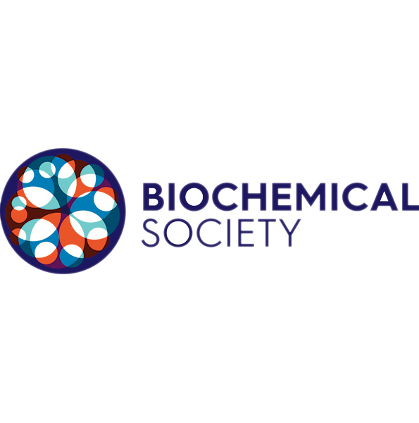 BiochemicalSocLogo600Px