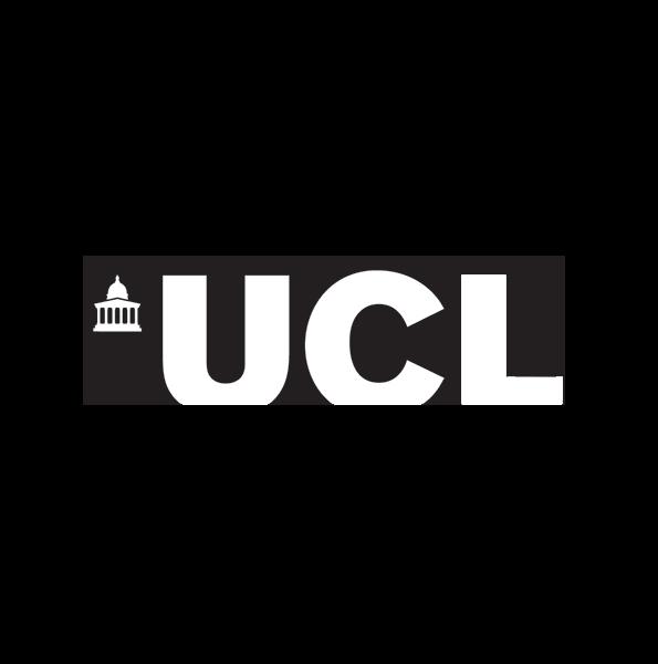 UCL_Black600Px