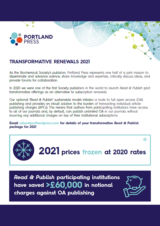Transformative Renewals 2021 v2